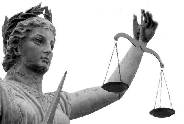 Direito Regulatório
