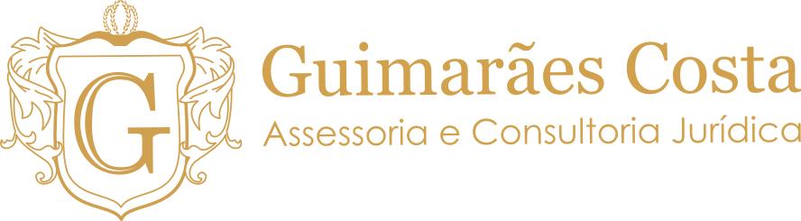 Guimarães Costa